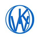 WorldKurd Organisation